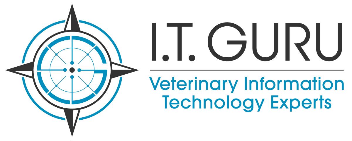 I.T. Guru Veterinary Support